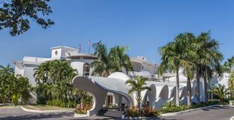 NH Haiti El Rancho - Pétionville