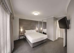 Adina Serviced Apartments Canberra James Court - Camberra - Habitación