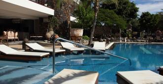 Villa Vik - Hotel Boutique - Arrecife