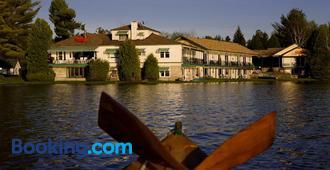 Gauthier's Saranac Lake Inn - Saranac Lake