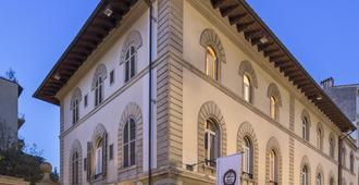 Hotel Regency - Florence - Building