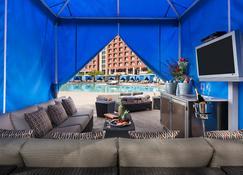Talking Stick Resort - Scottsdale - Pool