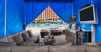 Talking Stick Resort - Scottsdale - Πισίνα