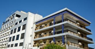 Del Canto Hotel - Aracaju