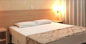 Hotel Alji - Indaiatuba
