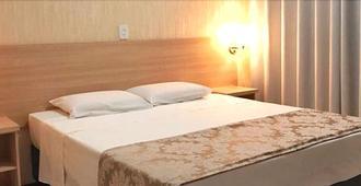 Alji Hotel - Indaiatuba