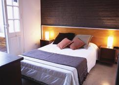 Hostel Carlos Gardel - Buenos Aires - Habitación