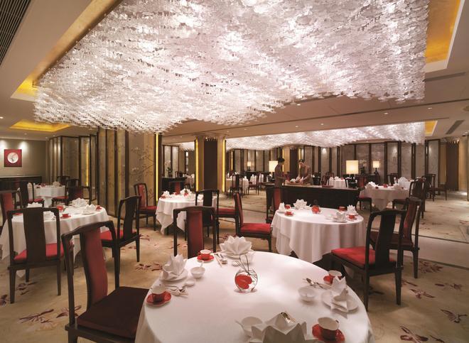 香格里拉大飯店大連 - 大連 - 宴會廳