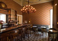 Palazzo Margherita - Bernalda - Bar