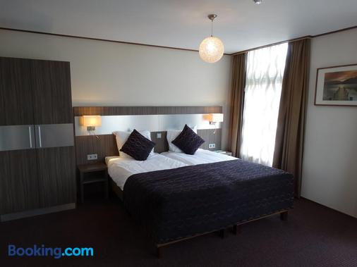 Faber Camere Da Letto.Hotel Faber Da 109 1 1 0 Hoogezand Hotel Kayak