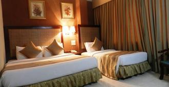 Pearl City Hotel - Colombo