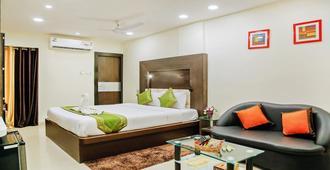 Treebo Trend Citi Inn - Patna