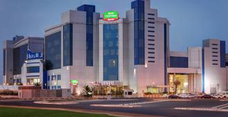 Courtyard by Marriott Jazan - Jazan