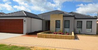 Ellard Bed & Breakfast - Perth