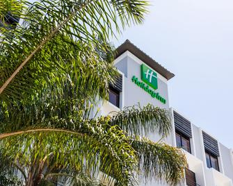 Holiday Inn San Jose - Silicon Valley - Сан-Хосе - Здание