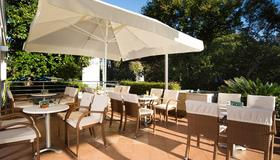 Hotel Ivka - Dubrovnik - Restaurante