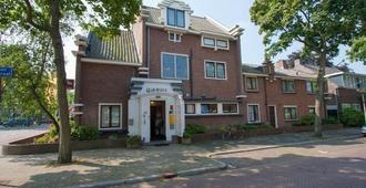 Casa Julia - Delft - Edifício