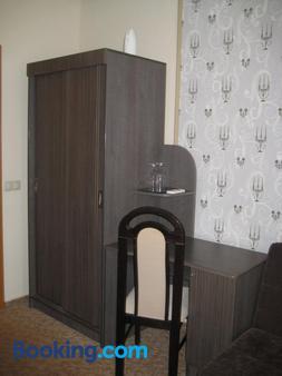 Casa Frieda - Sibiu - Phòng ăn