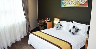 Q Bintang Hotel - Alor Setar