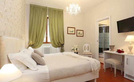 Camera Matrimoniale A Ponte Roma.Casa Ponte Sisto Da 91 Bed Breakfast A Roma Kayak
