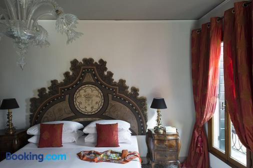 La Residenza 818 - Venice - Bedroom