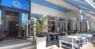 Hotel Blue Marine - Lignano Sabbiadoro