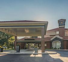 La Quinta Inn & Suites by Wyndham Oklahoma City Norman