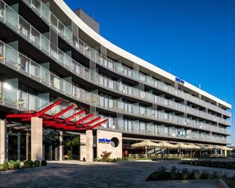 Park Inn by Radisson Hotel & Spa Zalakaros - Zalakaros - Building