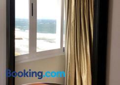 Belaire Suites - Durban - Room amenity
