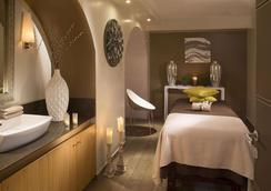 Hotel Le Six - Paris - Spa