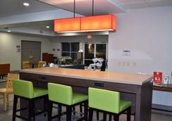 Country Inn & Suites by Radisson, Hagerstown, MD - Hagerstown - Restaurant
