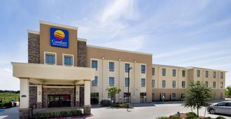 Comfort Inn & Suites Victoria North - Victoria