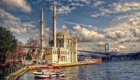 Akgun Istanbul Hotel - Κωνσταντινούπολη