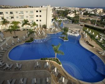 Sunrise Oasis - Protaras - Pool