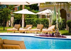 Villa Del Mar - Providenciales - Bedroom