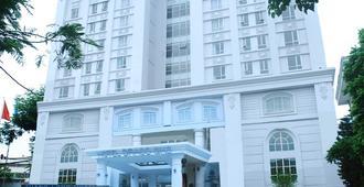 Draco Thang Long Hotel - Χάι Φονγκ