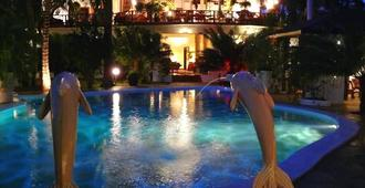 African House Resort - Malindi