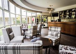 Foothills Conference Centre - Lilydale - Bar