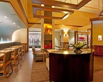 Hyatt Place Dallas Arlington - Arlington - Lobby