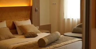 Spa Hotel Terme - סרייבו