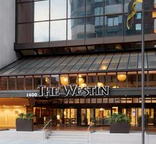 The Westin Washington, D.C. City Center