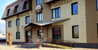 Hotel Chalpan - Abakan