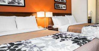 Quality Inn Bridgeport-Clarksburg - Bridgeport