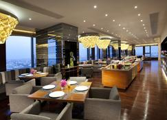 Ascott Midtown Suzhou - Suzhou - Restaurant