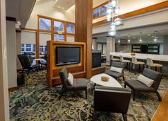 Residence Inn by Marriott Hazleton - Хейзлтон