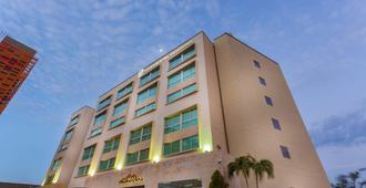 Sonesta Hotel Valledupar - Valledupar