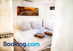 Cape Nelson Guest House - Cape Town - Phòng ngủ