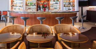 Novotel Amboise - Amboise - Bar