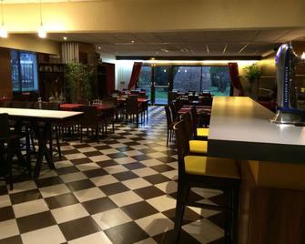 Kyriad Argenteuil - Argenteuil - Restaurace