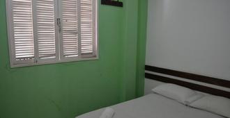 Hotel Pousada Boa Viagem - Natal